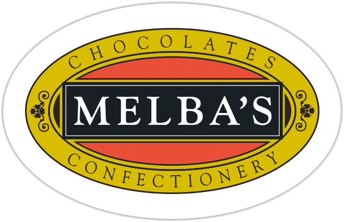 Melba's Chocolates & Confectionery