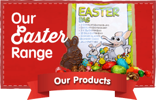 See our Easter Product Range