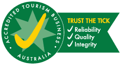 Quality Tourism South Australia