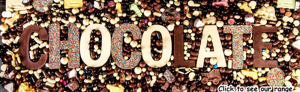 Chocolate_Banner_Cropped with text