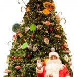 Artwork-multi-trad-Christmas-Santa and tree cropped jpeg-v1