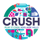 Crush2017
