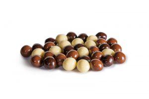 Melba's Coffee Beans