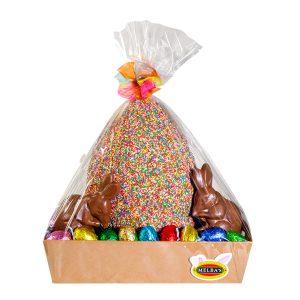 Melba's Easter Giftware Range