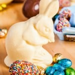 artwork_blog_easter_blog-1-top-products-for-easter