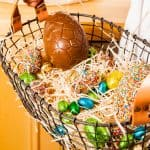 Easter2019_WEB-18 copy