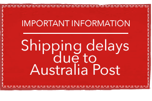Auspost Shipping Delays